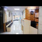 مرکز تشخیص و درمان دیابت ارمغان(دکتر فرزام اسدی راد )