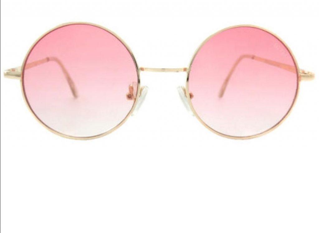 عینک سلکت