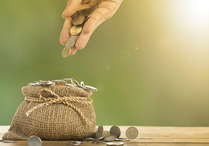 صرفه جویی در هزینه های زندگی - راهکار و راه حل