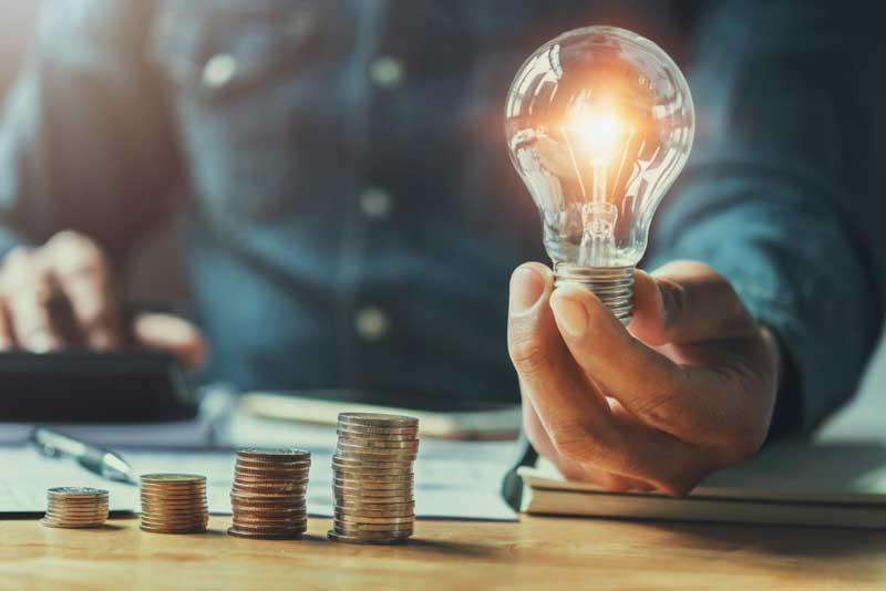 بهترین راهکار برای مدیریت پول چیست؟