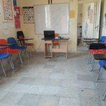 آموزشگاه تخصصی زبان انگلیسی ریبازی نوی