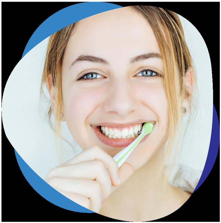 کلینیک دندانپزشکی در کرج