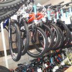 دوچرخه اسپرت ذوالفقاری