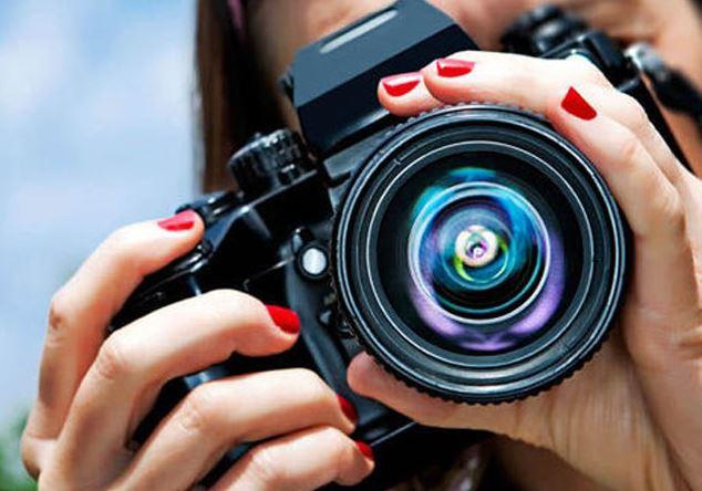 عکاسی و فیلمبرداری در سقز