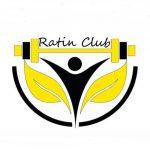 باشگاه راتين