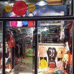 فروشگاه رونيكا