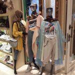 پوشاک زنانه بای بلاس