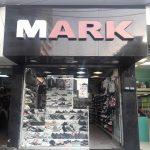 کیف و کفش مارک ۲