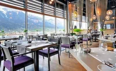بهترین رستوران در بانه کجاست؟