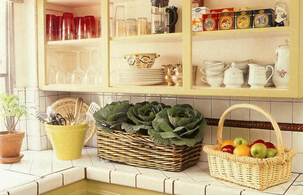 لوازم آشپزخانه آدال هوم