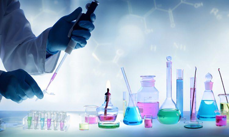 لیست بهترین آزمایشگاه به همراه آدرس و تلفن
