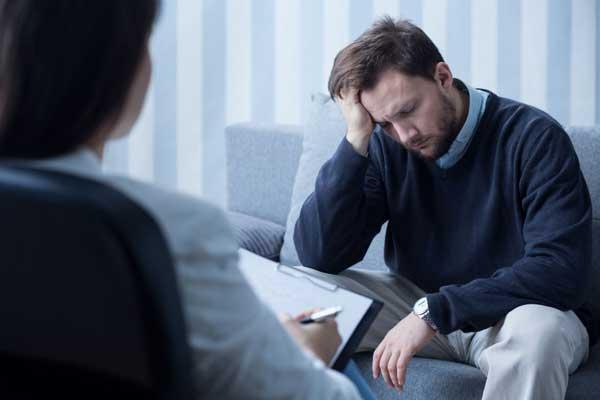 لیست بهترین دکتر روانشناس با آدرس و تلفن