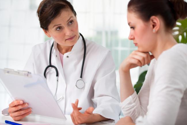 لیست بهترین دکتر زنان و زایمان با آدرس و تلفن