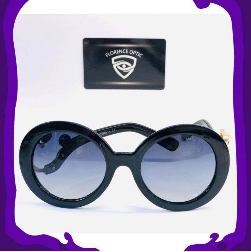 عینک فلورانس اپتیک