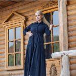 پوشاک زنانه (پالتو)آرامیس