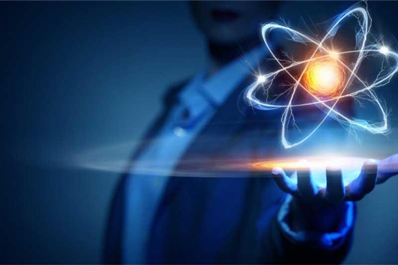 لیست بهترین متخصص پزشکی هسته ای