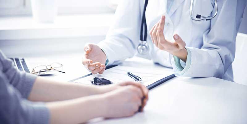 کارت تخفیف پزشکی