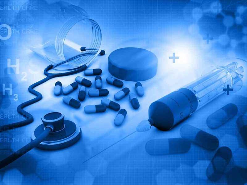 کارت تخفیف پزشکی درمانی در قم